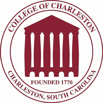 cofc_logo_red