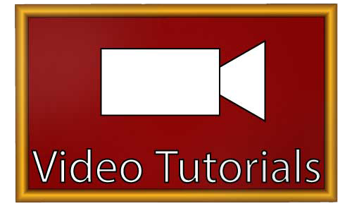 Image result for tutorial video